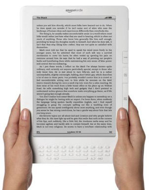 Kindle_DX_001