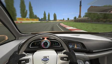 Volvo_videogame_02