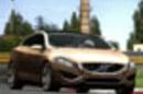 Volvo_videogame_SM