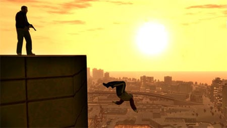 GTA_screenshot