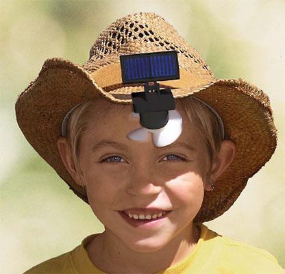 Solar_Hat_Fan