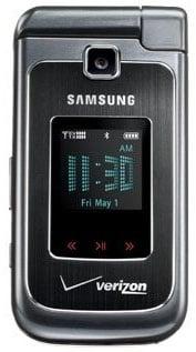 Samsung_alias_2_02