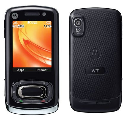 Motorola_W7_01