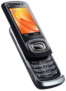 Motorola_W7_02