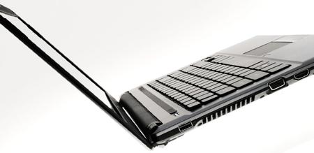 Acer Timeline 4810T