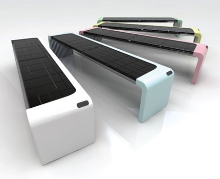 solar_bench_02