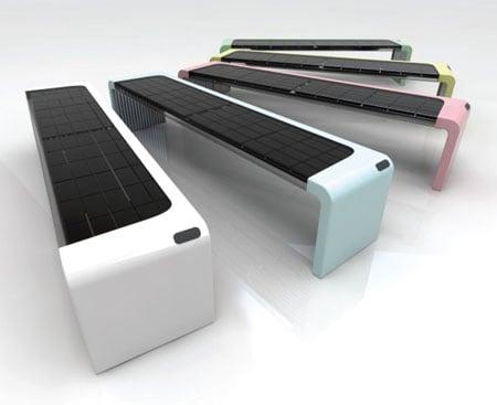 solar_bench_02