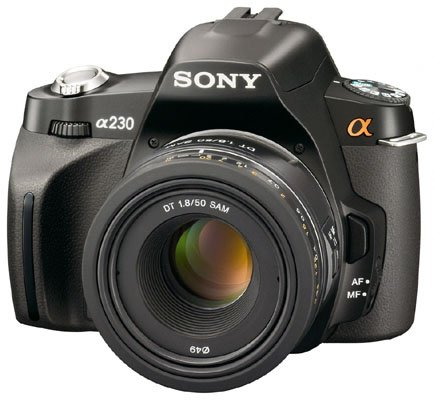 Sony_A230