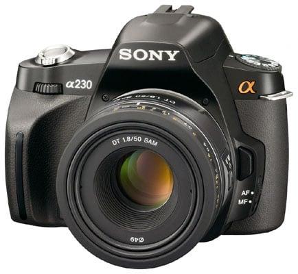 Sony_A230