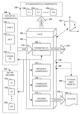 Xbox360_controller_patent