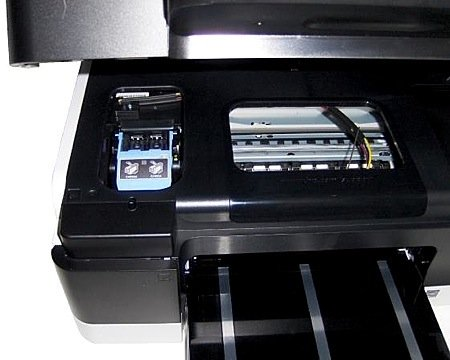 Hp Officejet Pro 8500 Driver Windows 7