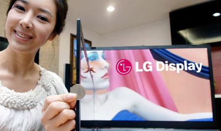 LG_superslim_LCD