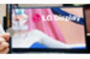 LG_superslim_LCD_SM