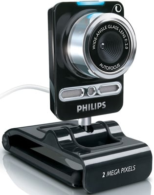 Philips SPC1330NC