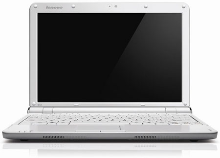 Lenovo_S12_01