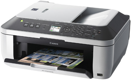 Canon Pixma MX330