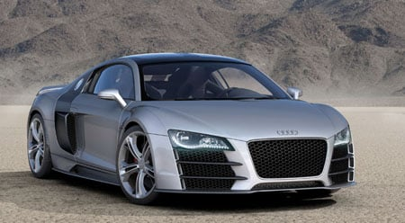 Audi_R8_TDi_Concept