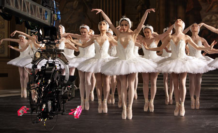 Swan_Lake_3D_02