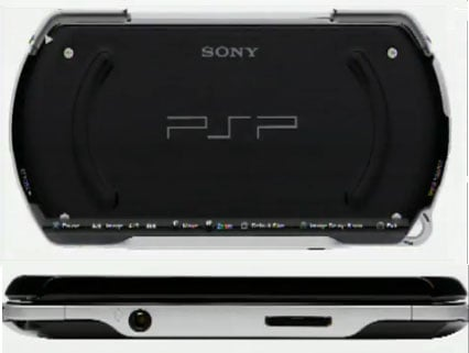 PSP_GO_03