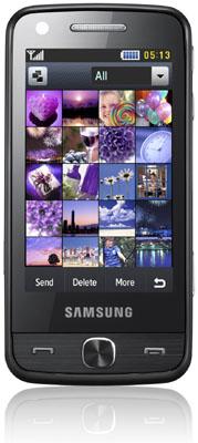 Samsung_Pixon_12