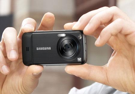 Samsung_Pixon_12_02