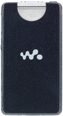 Sony X-Series Walkman