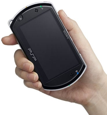 PSP_Go_001