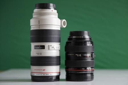 Canon EOS 5D Ma