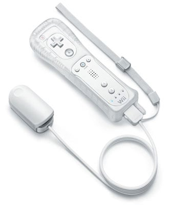 Wii_Vitality_sensor_02