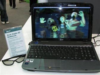 Acer_3D_notebook