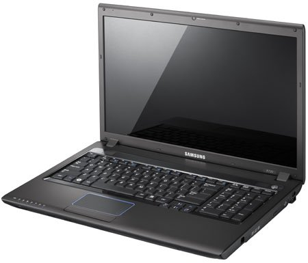 Samsung_R720