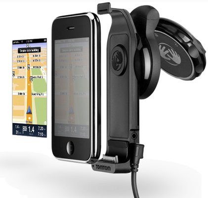 tomtom_iphone_3gs_carkit
