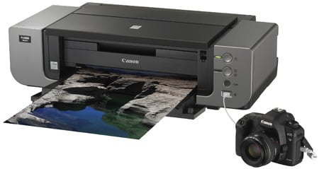 canon pixma mx330 manual