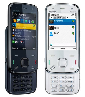 Nokia_N86_02