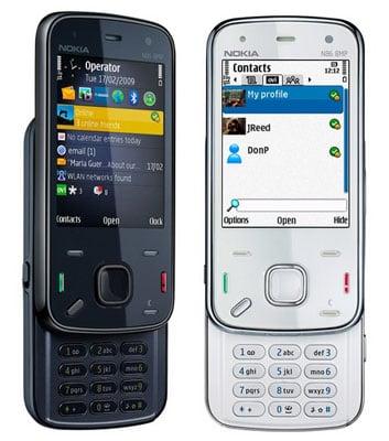 Nokia_N86_02