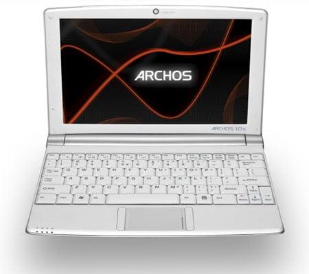 Archos_10s_01