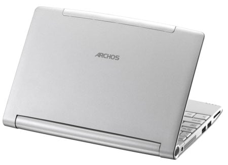 Archos_10s_03