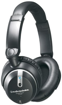 Audio-Technica ANC7