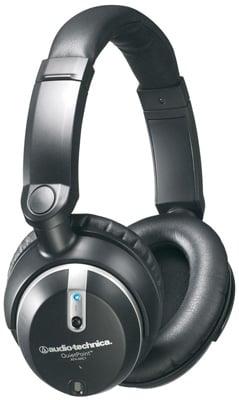 Audio-Technica ANC7