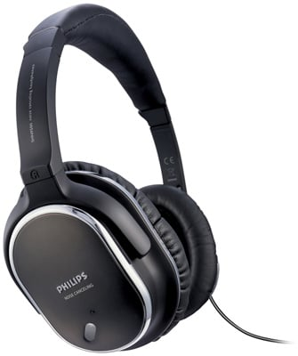Philips SHN9500D