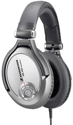 Sennheiser PXC 450