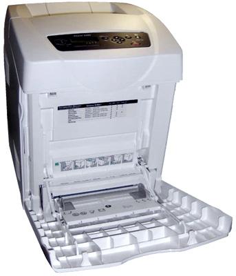 Xerox Phaser 6280V/DN