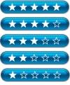 Intel star ratings