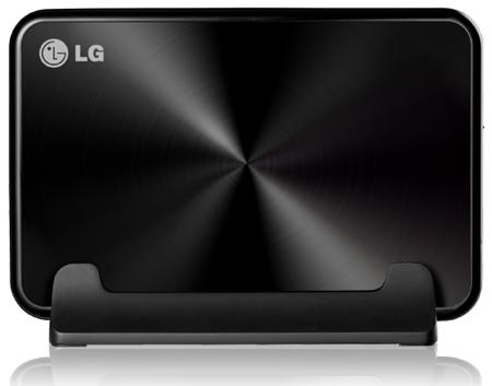 LG XD4