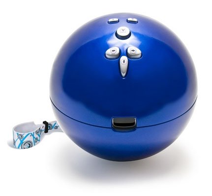 Wii_bowling_ball