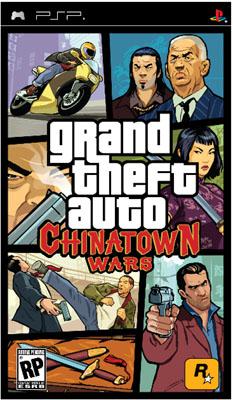 GTA_CTW_PSP_01