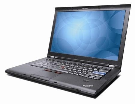 Lenovo_T400s_01