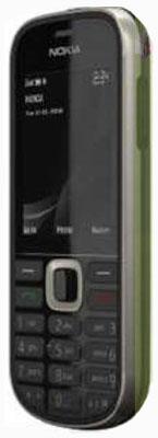Nokia_3720