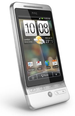 HTC_Hero_01