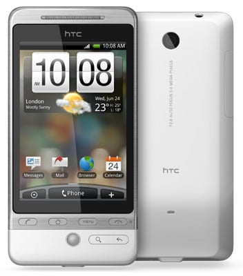 HTC_Hero_02